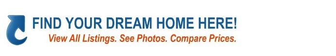 Lease purchase search all homes offering lease purchase for Dream home search