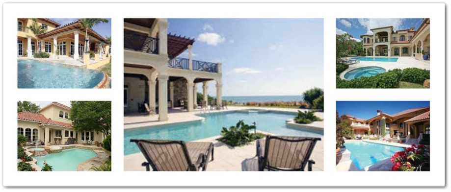 pool homes search all pool homes for sale