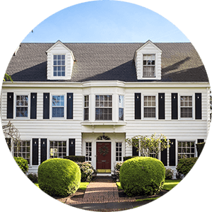 Arlington Homes and Condos for Sale