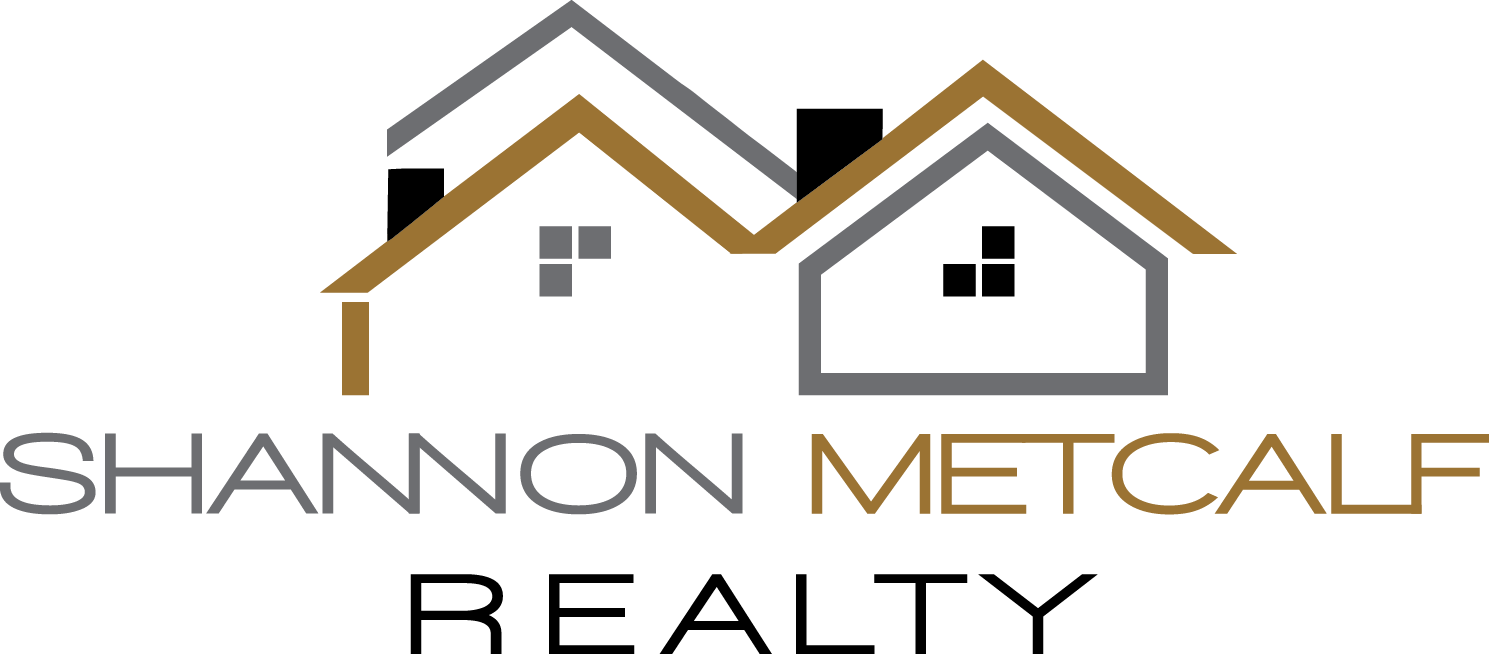 SHANNON METCALF REALTY
