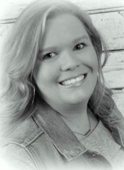 Heather West
