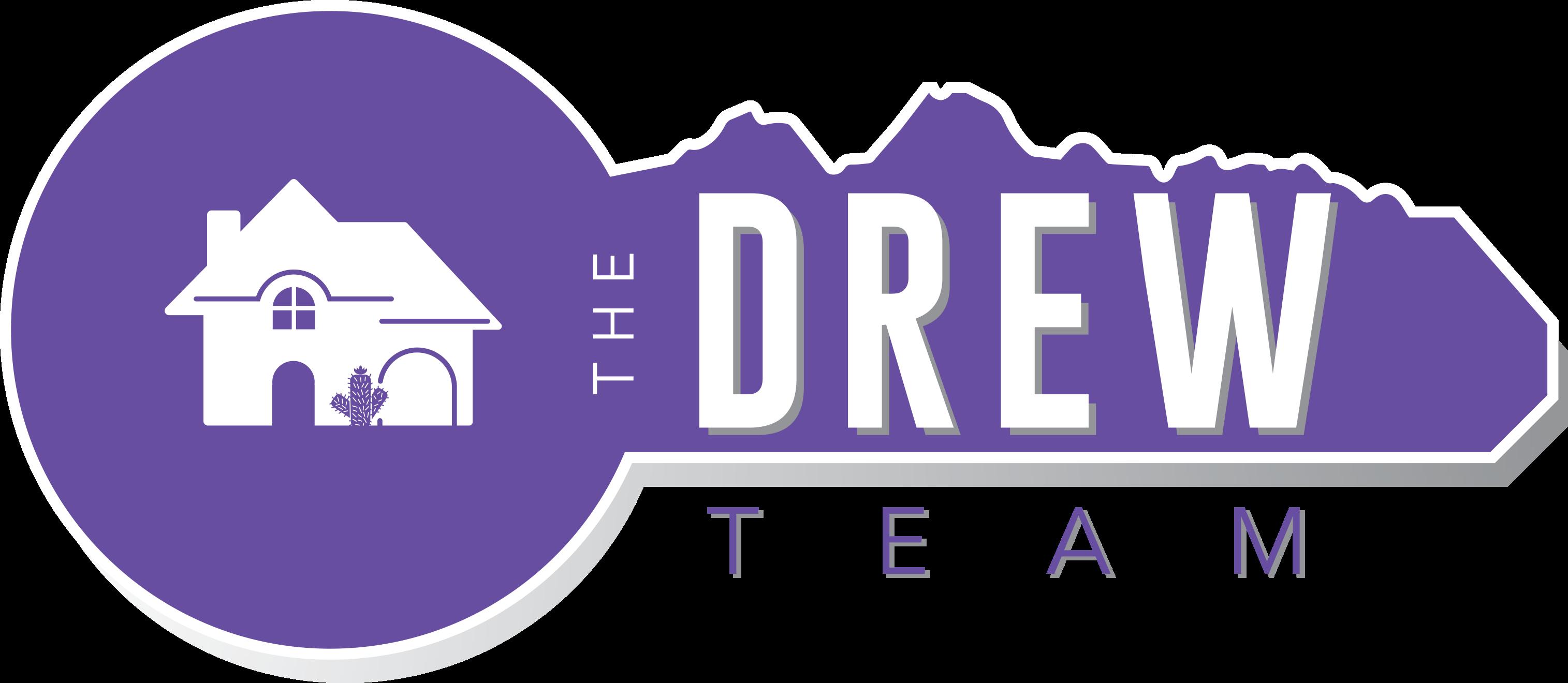 The Drew Team Arizona REALTORs reach your goals