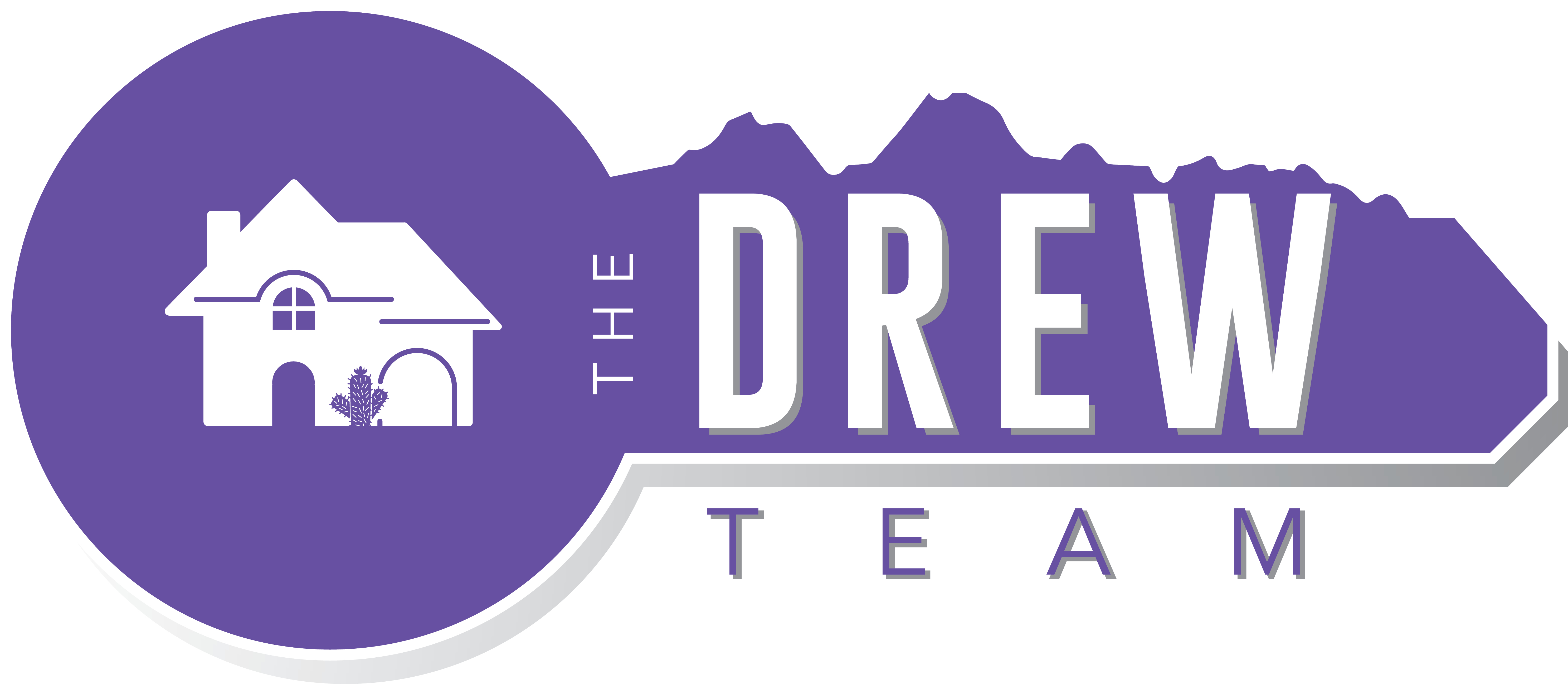 The Drew Team Arizona REALTORs