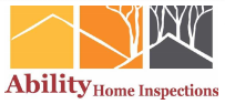 Ability Home Inspection honors First Responders