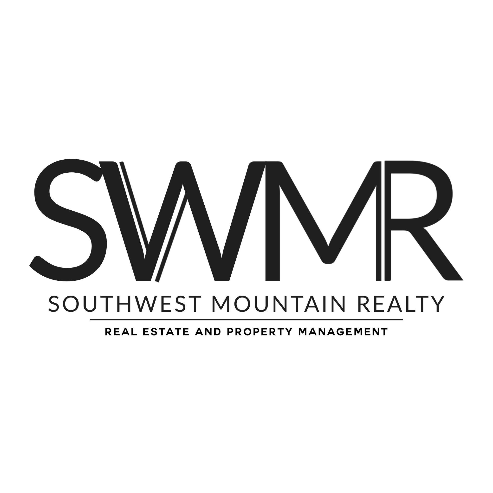 SouthWest Mountain Realty