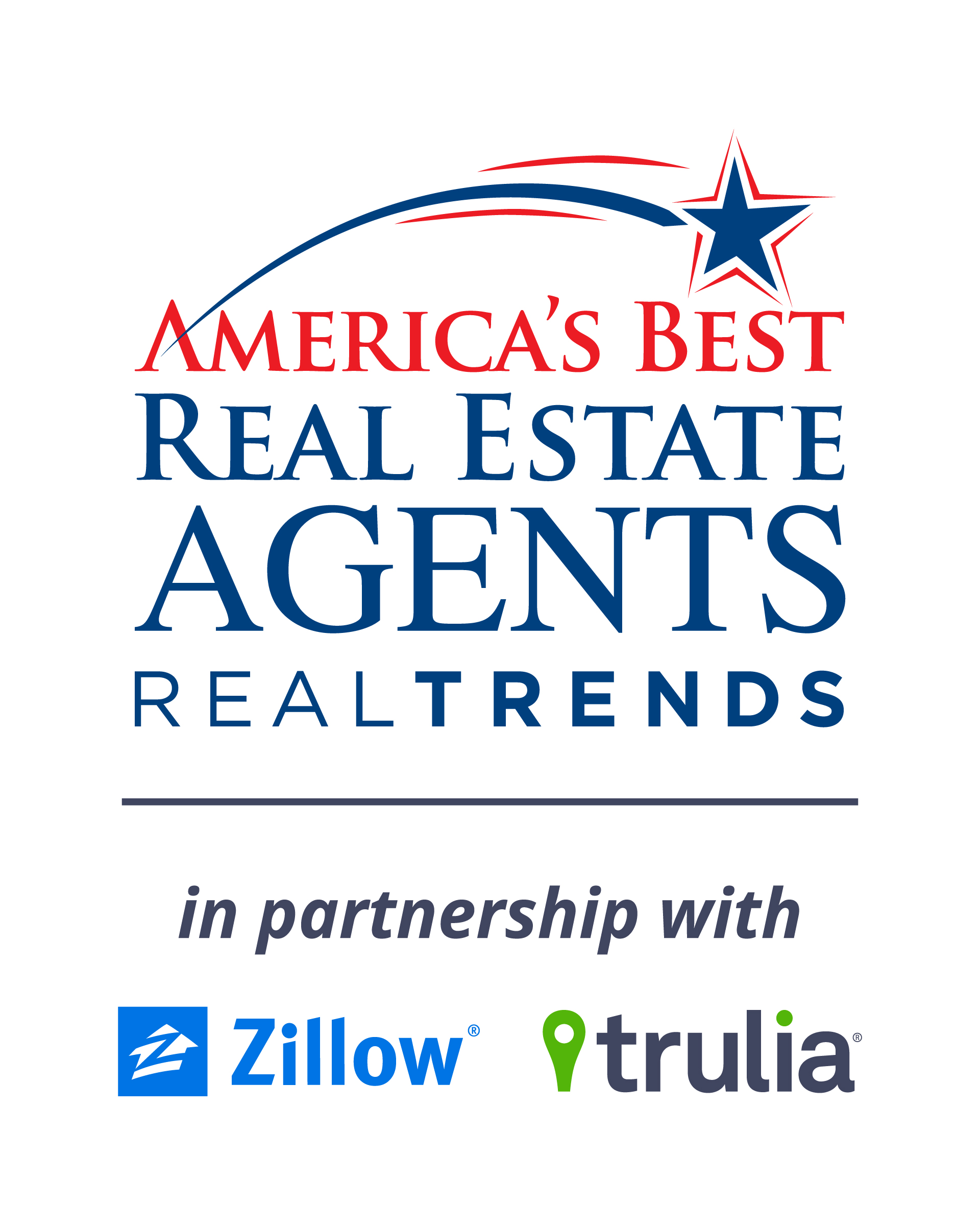 The Drew Team America's Best Agents 3 years running