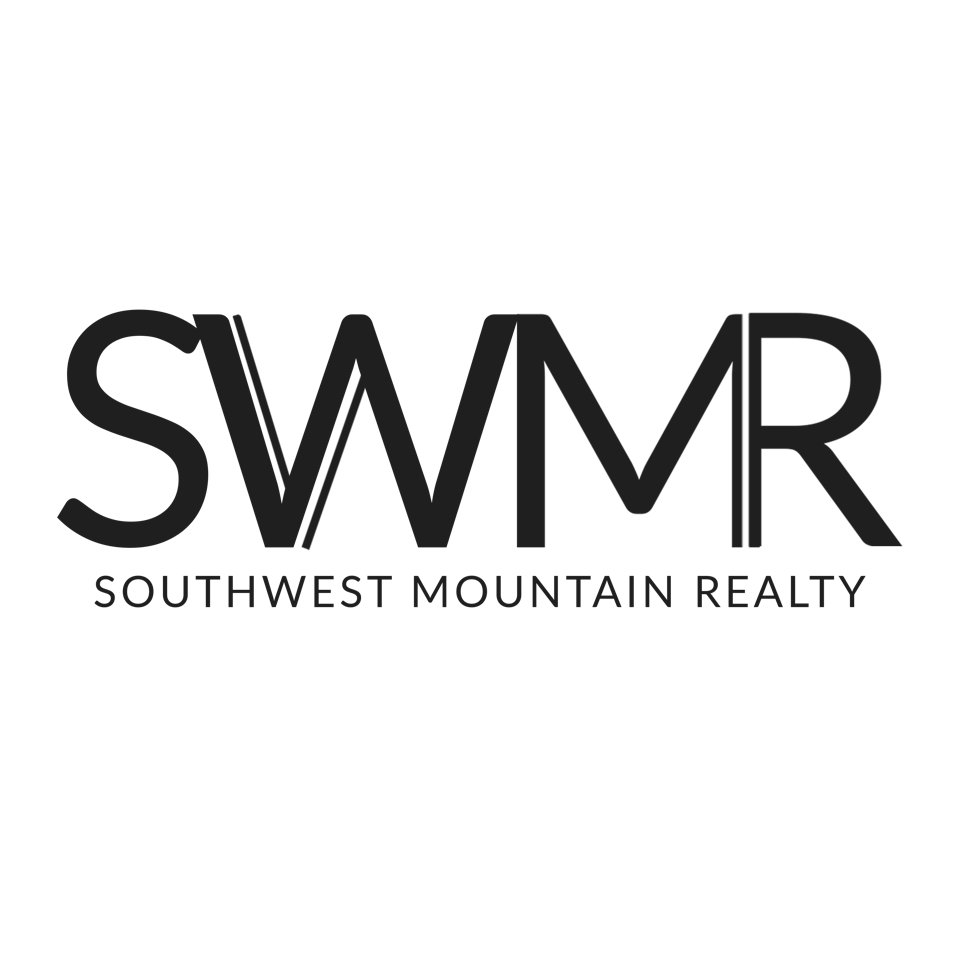SWMR SouthWest Mountain Realty