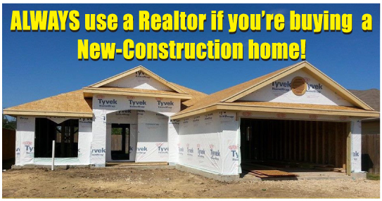 new build home discount save drew team
