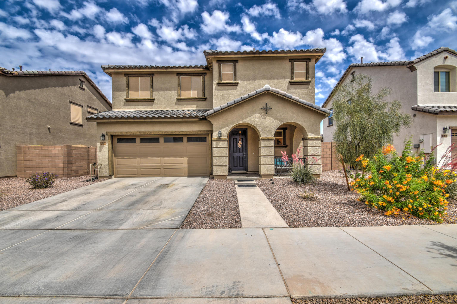 The Drew Team Sells Queen Creek