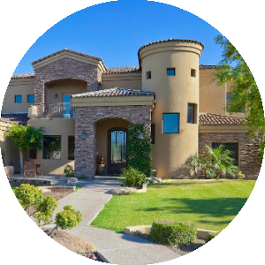 Queen Creek Ranchettes Real Estate Market Report