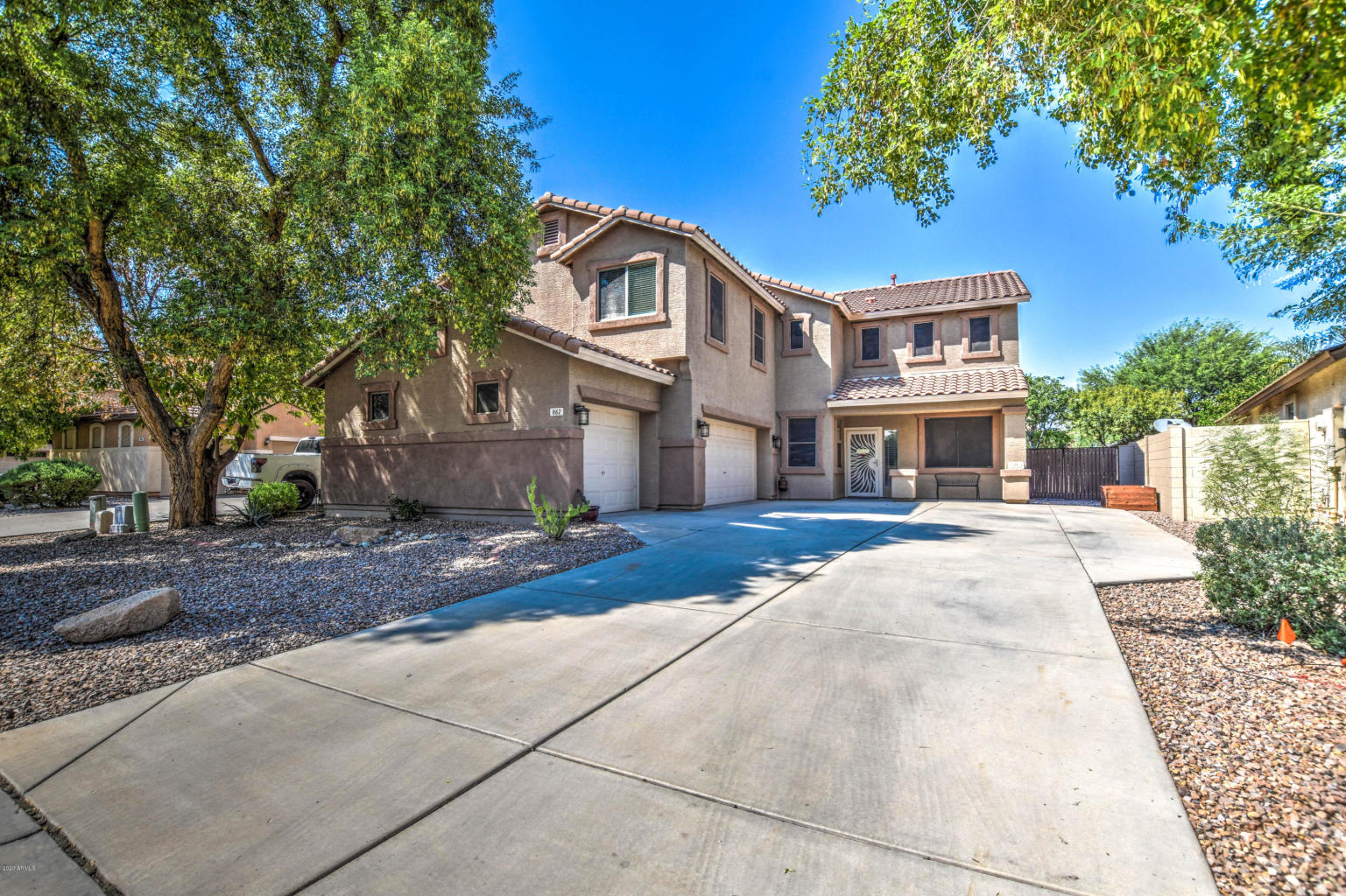 The Drew Team San Tan Valley Queen Creek Homes for sale and sold
