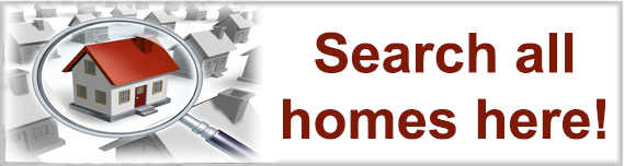 Search All Available Homes