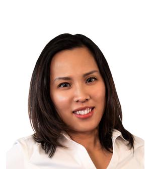 Kaylee Liang - Realtor