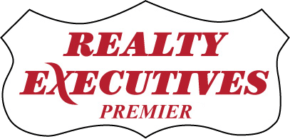 Realty Executives Premier Real Estate Team