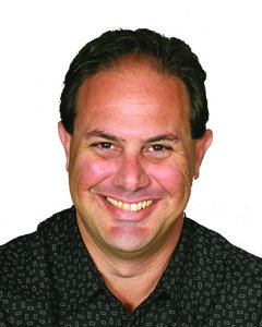 Ron Taibi - Professional Realtor
