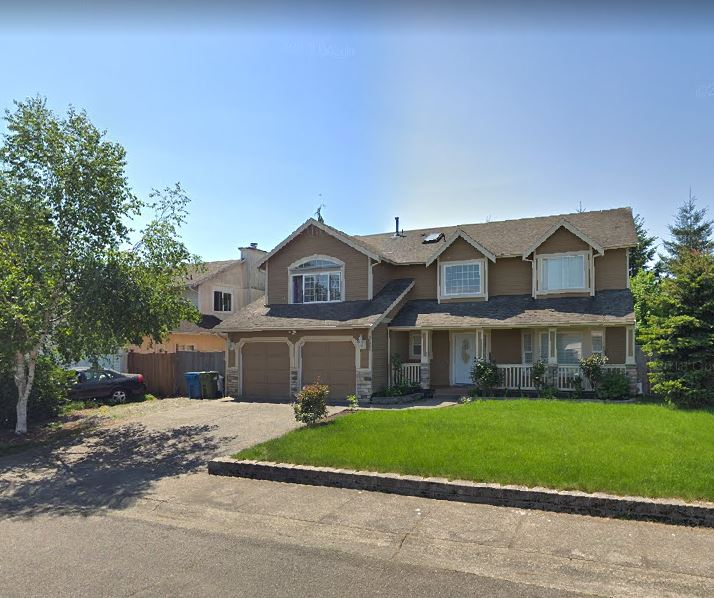 Covington Wa homes for Sale
