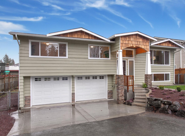 Shoreline WA Real Estate Market Update