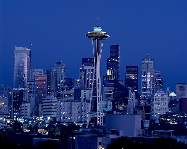 luxury homes for sale in seattle