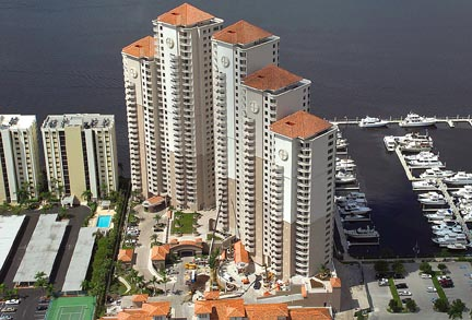 fort myers homes search all fort myers homes and