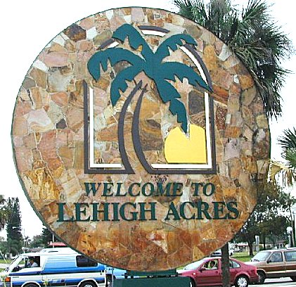 Lehigh Acres