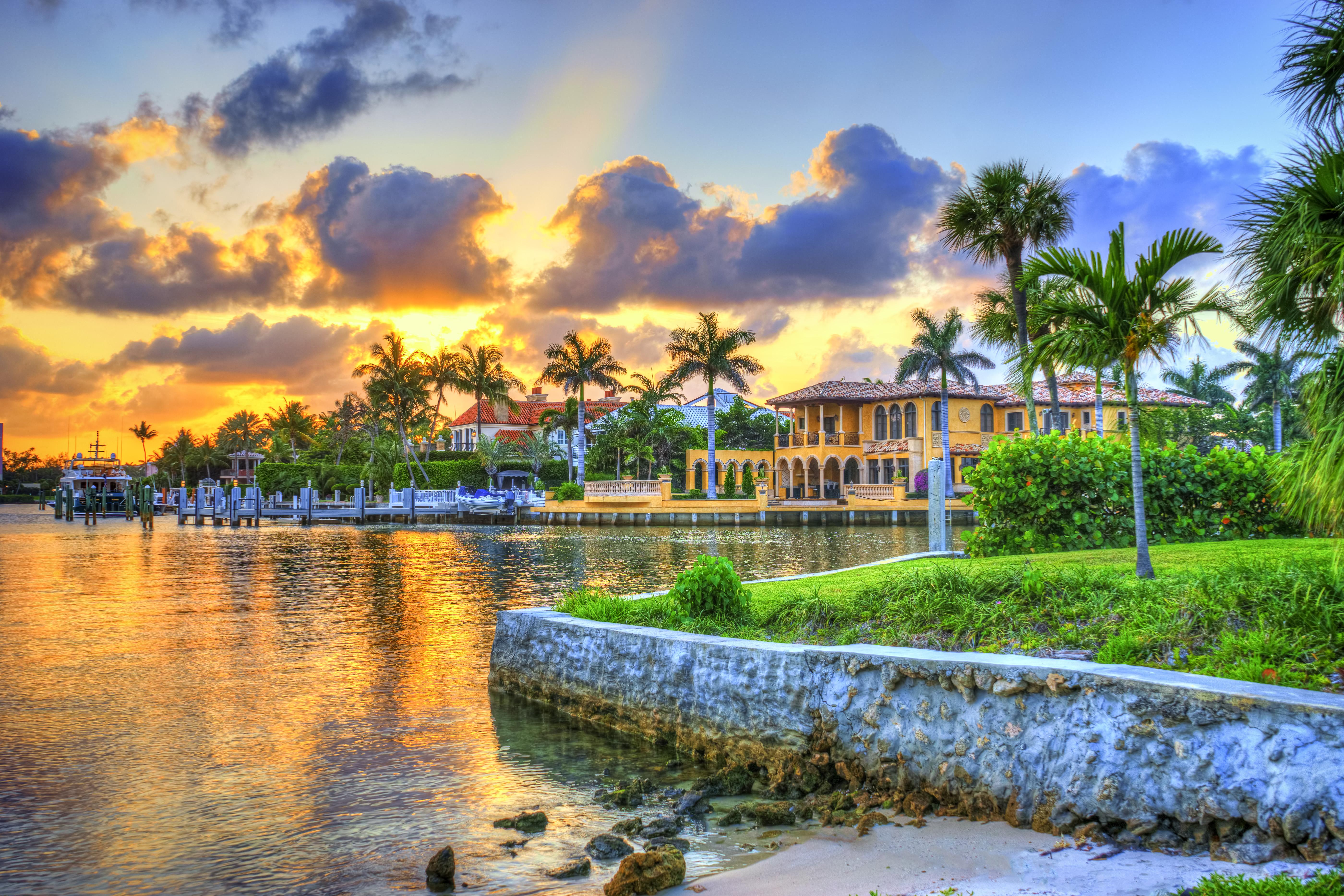 Southwest Florida Real Estate Property Search