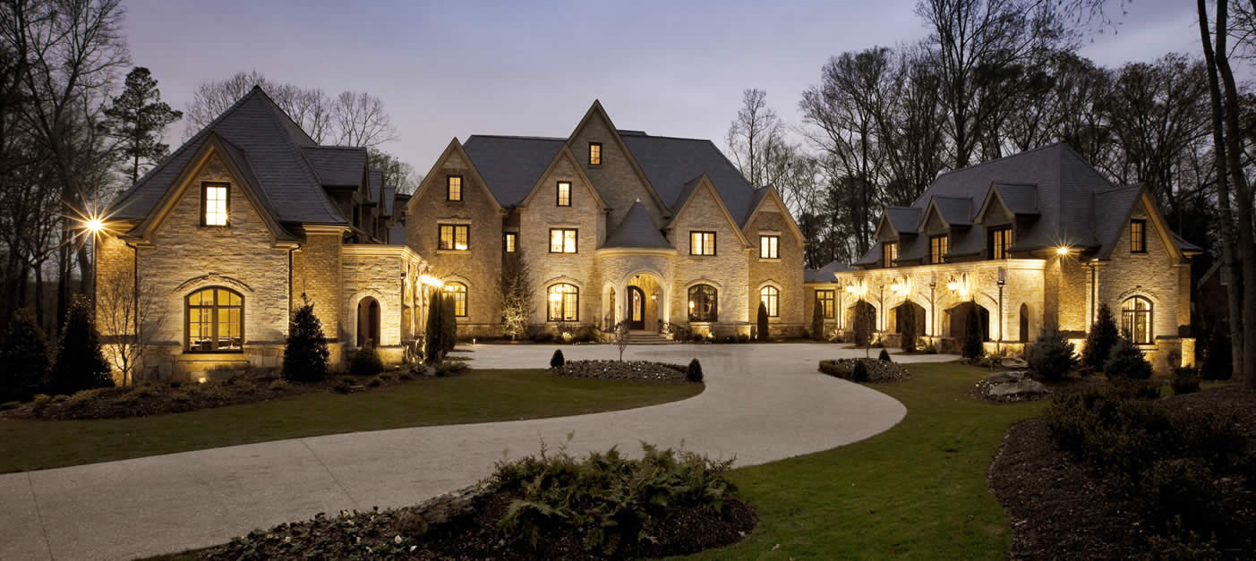 Luxury homes great beverly hills with luxury homes new for Luxury real estate in new york