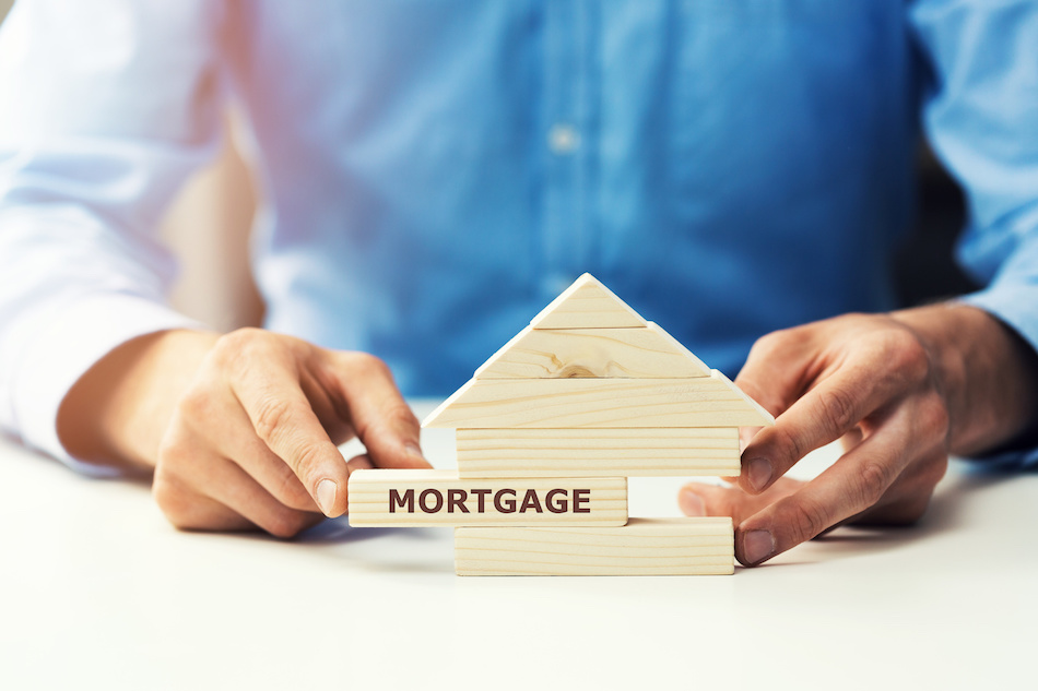 5 Mortgages Every Home Buyer Should Know