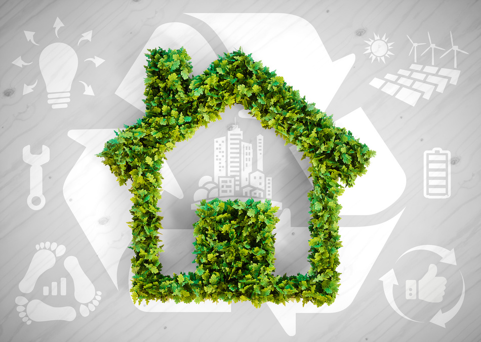 What Everyone Should Know About Sustainable Construction