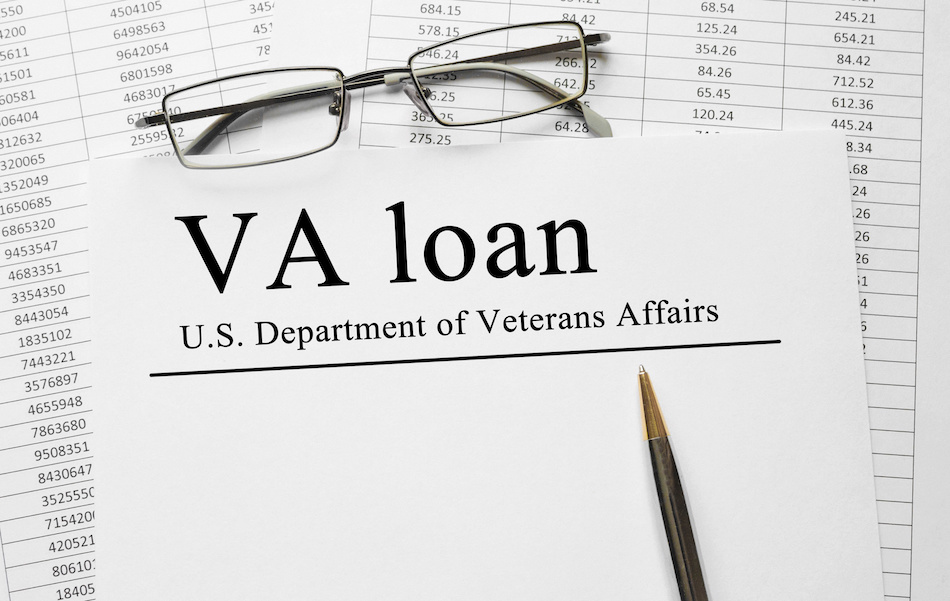Which VA Home Loan is Right For You?