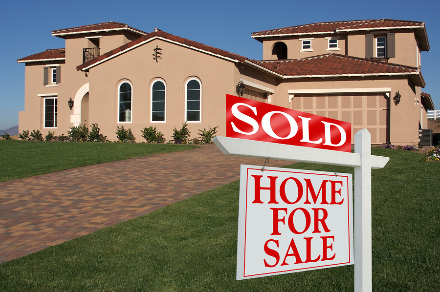 Read our Phoenix real estate report.