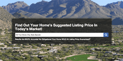 Get Your AZ Home Value.psd