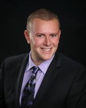 Meet Justin Miller