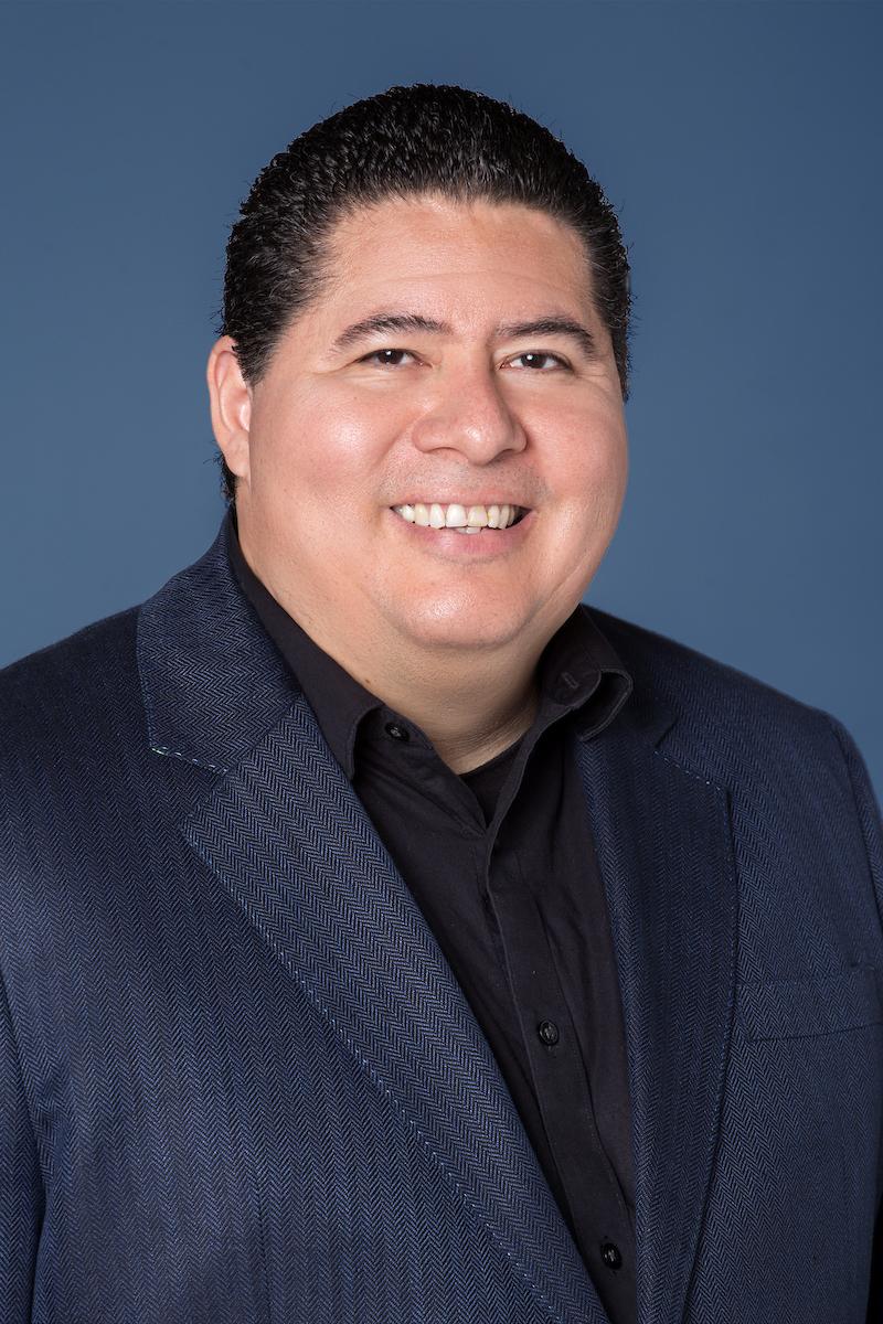 Will Quintanilla