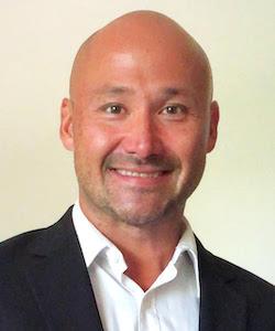 Larry Geronsin Realtor