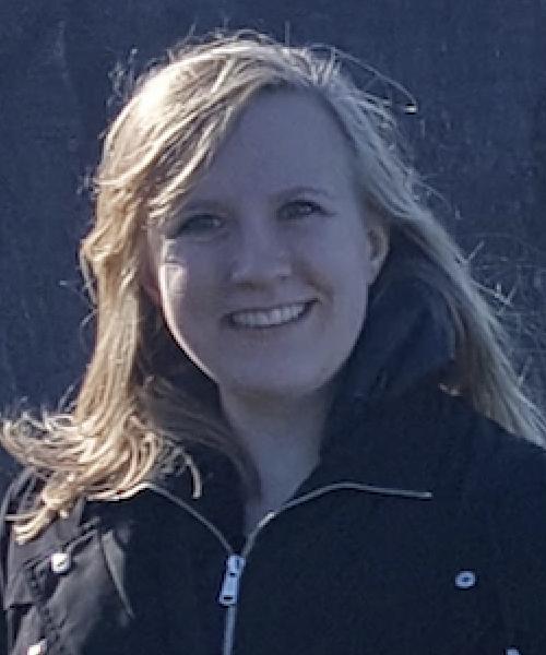 Victoria Hansen Realtor