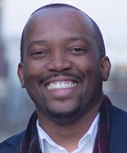 Chuks Ononiwu Reator Minnesota Fish MLS Realty
