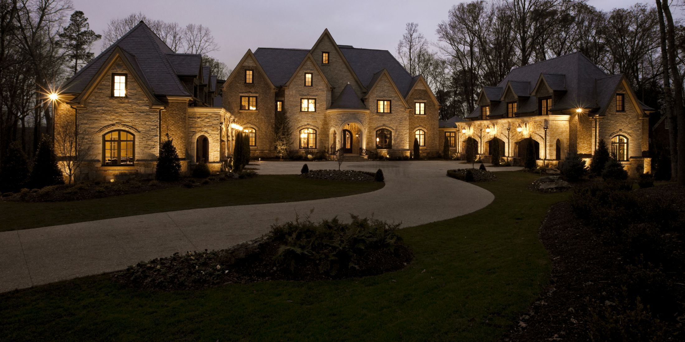 Greenwich Real Estate | Greenwich Homes for Sale