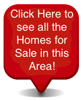 Byram Homes for Sale