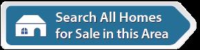 Hawthorne Beach Homes for Sale
