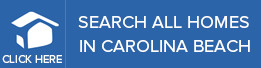 Carolina Beach Realty Search