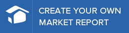 Create your own Market Report