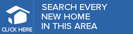 New Homes Wilmington NC Search