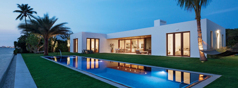 Avis Maison Habitat Concept flairrealty foreclosure search
