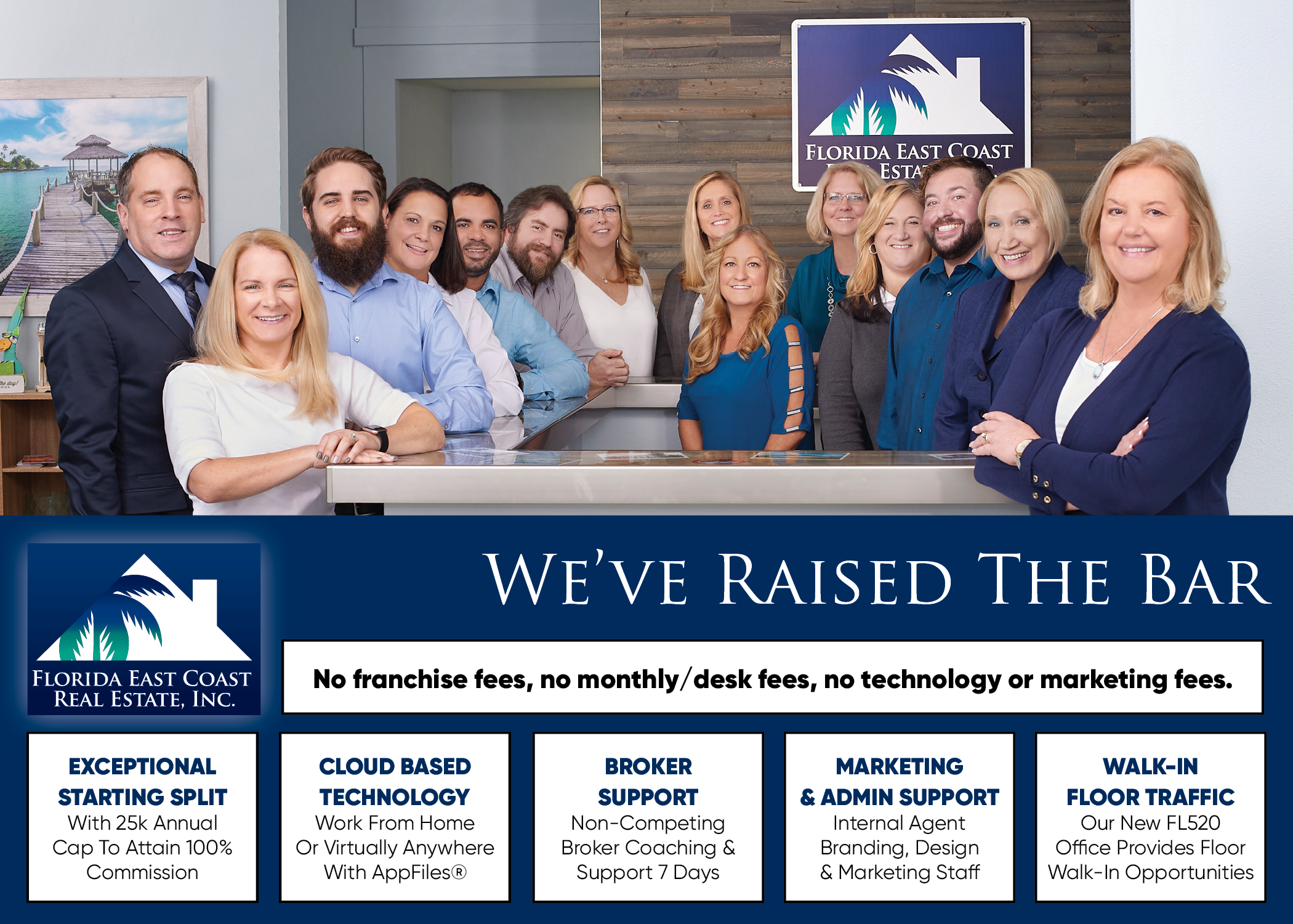 Brevard County Real Estate Agents