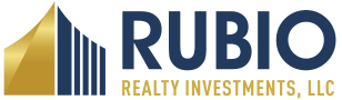 RUBIO REALTY LLC