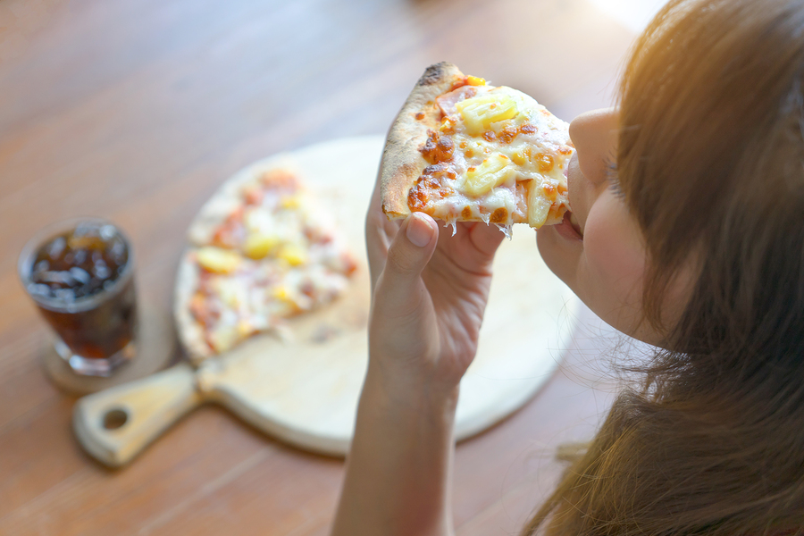 Get great pizza near your Port St. Lucie home.
