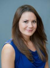 Julie Nappi | RE/MAX All Keys Real Estate