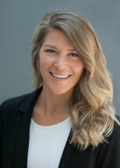 ALEXANDRA KELLEY | RE/MAX ALL KEYS REAL ESATE
