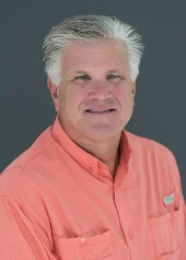 Barry Tracy | RE/MAX All Keys Real Estate