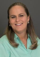 Julie Goll | Vacation Rental Specialist